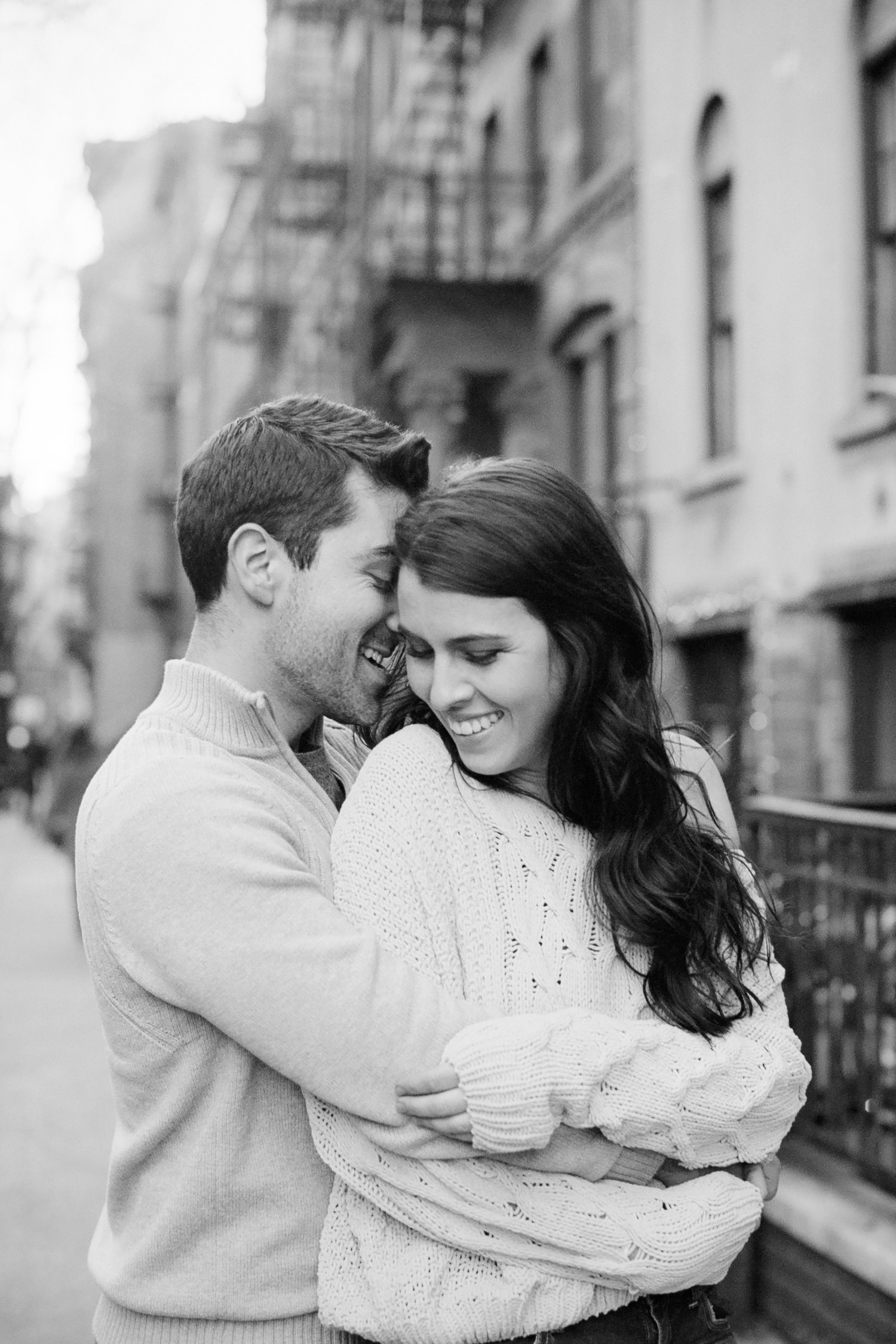 Washington -square-park -NYC-Engagement-Session-film-photography-44.jpg