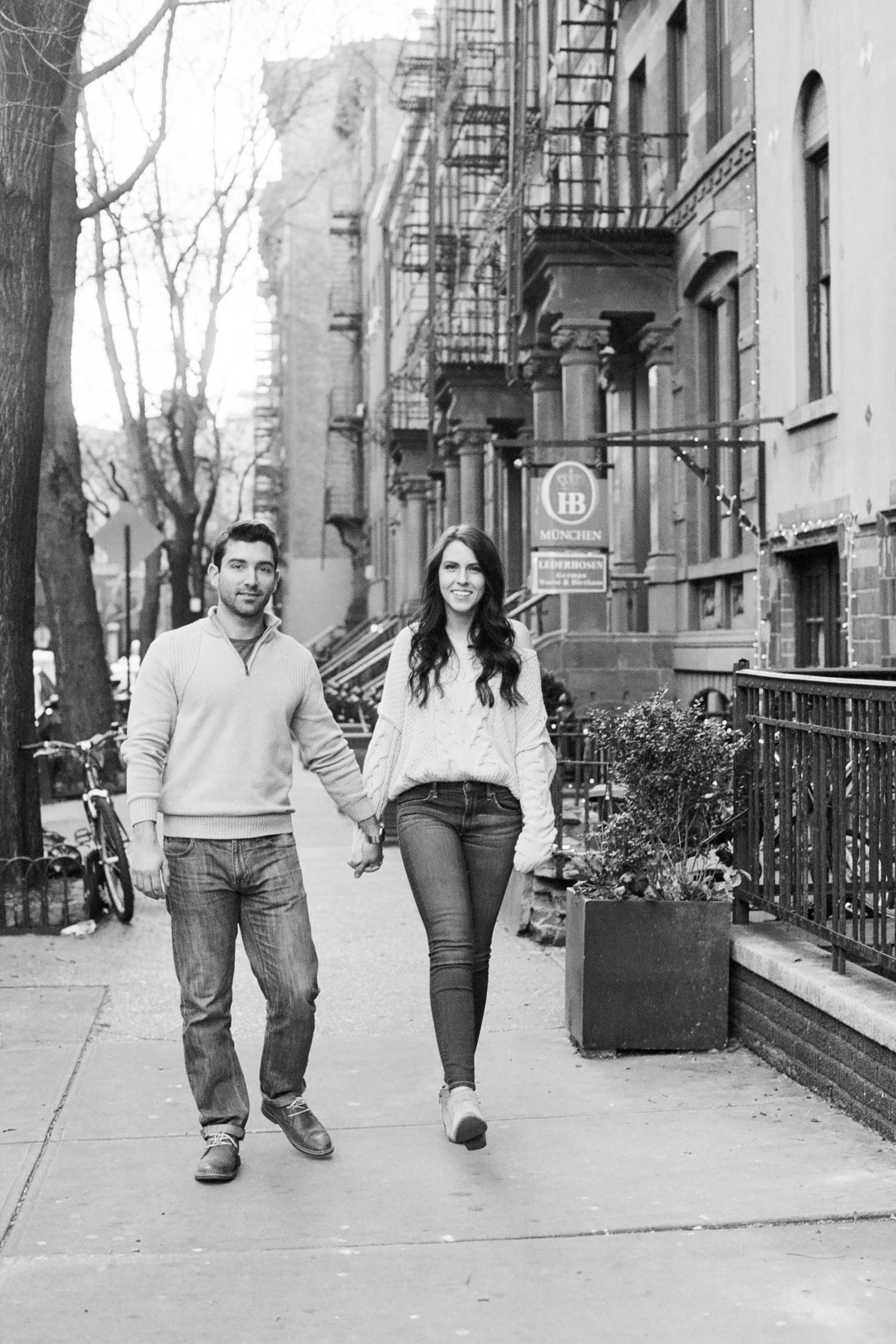 Washington -square-park -NYC-Engagement-Session-film-photography-45.jpg