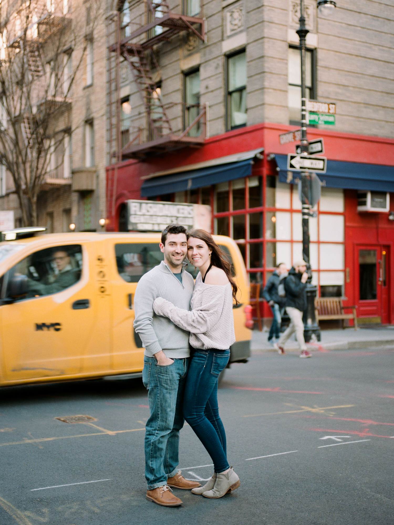 Washington -square-park -NYC-Engagement-Session-film-photography-23.jpg