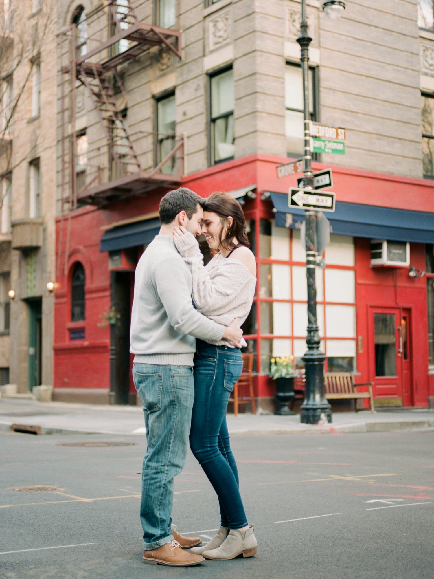 Washington -square-park -NYC-Engagement-Session-film-photography-26.jpg