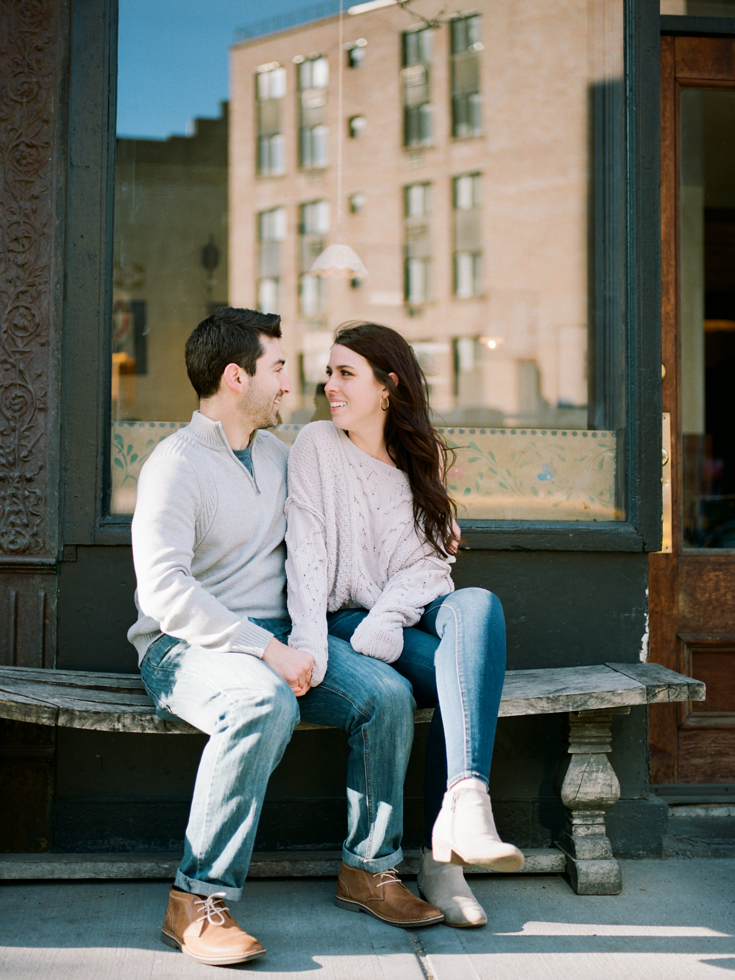Washington -square-park -NYC-Engagement-Session-film-photography-17.jpg