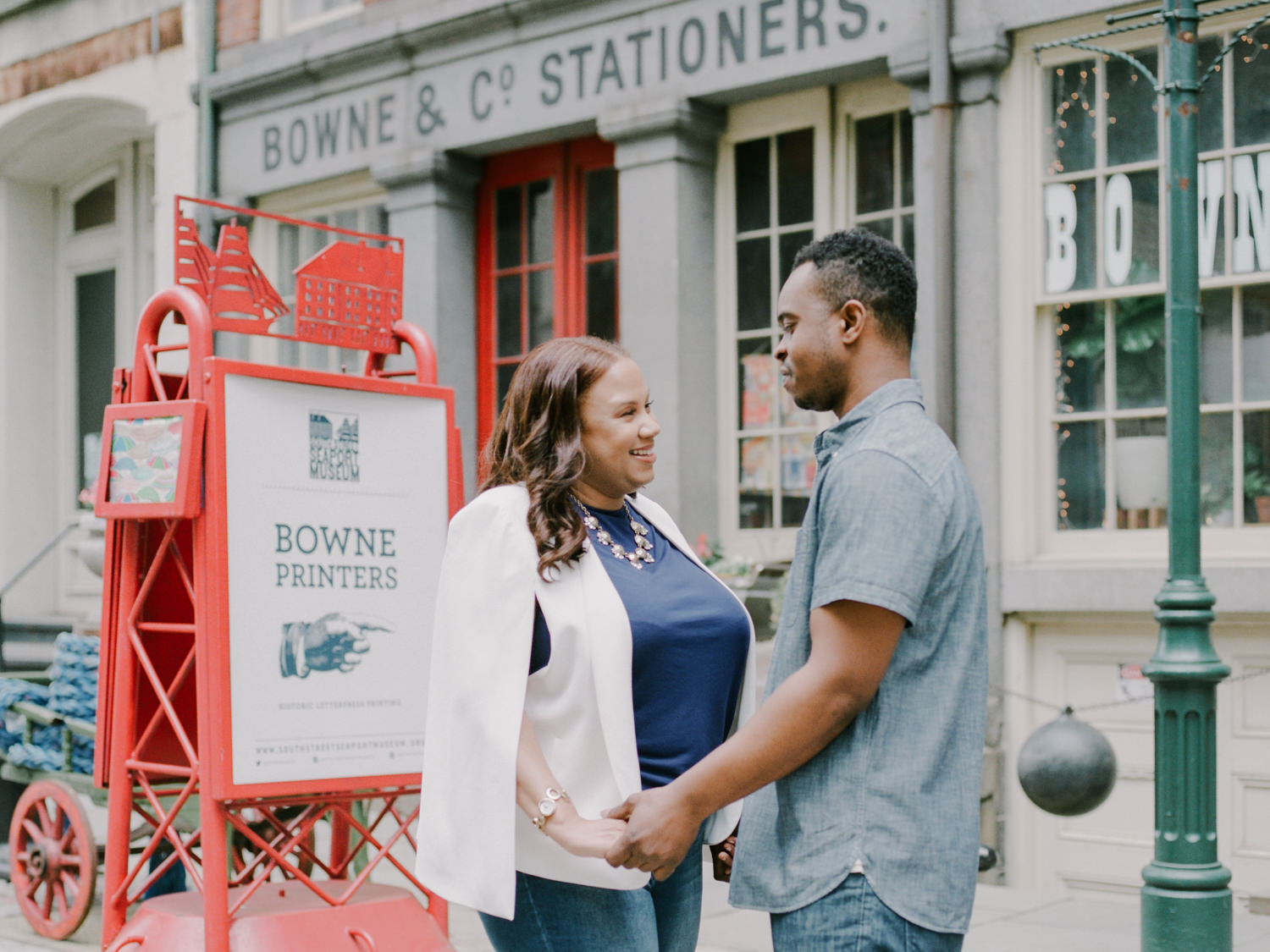 NYC-South-street-seaport-engagement-session-2.jpg