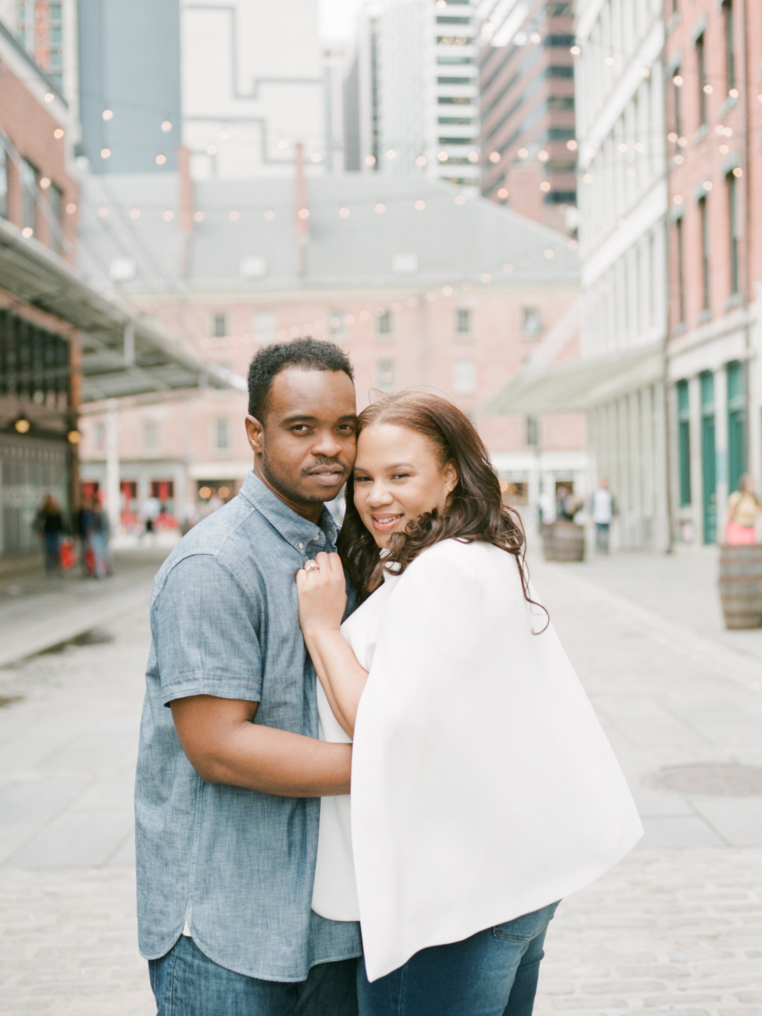 NYC-South-street-seaport-engagement-session-25.jpg