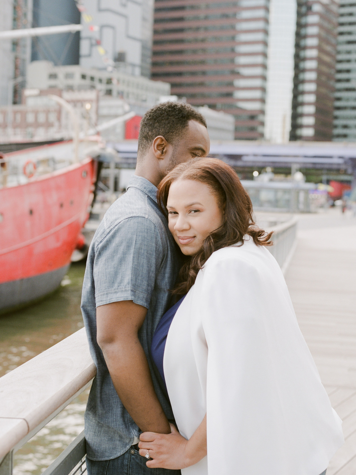 NYC-South-street-seaport-engagement-session-45.jpg