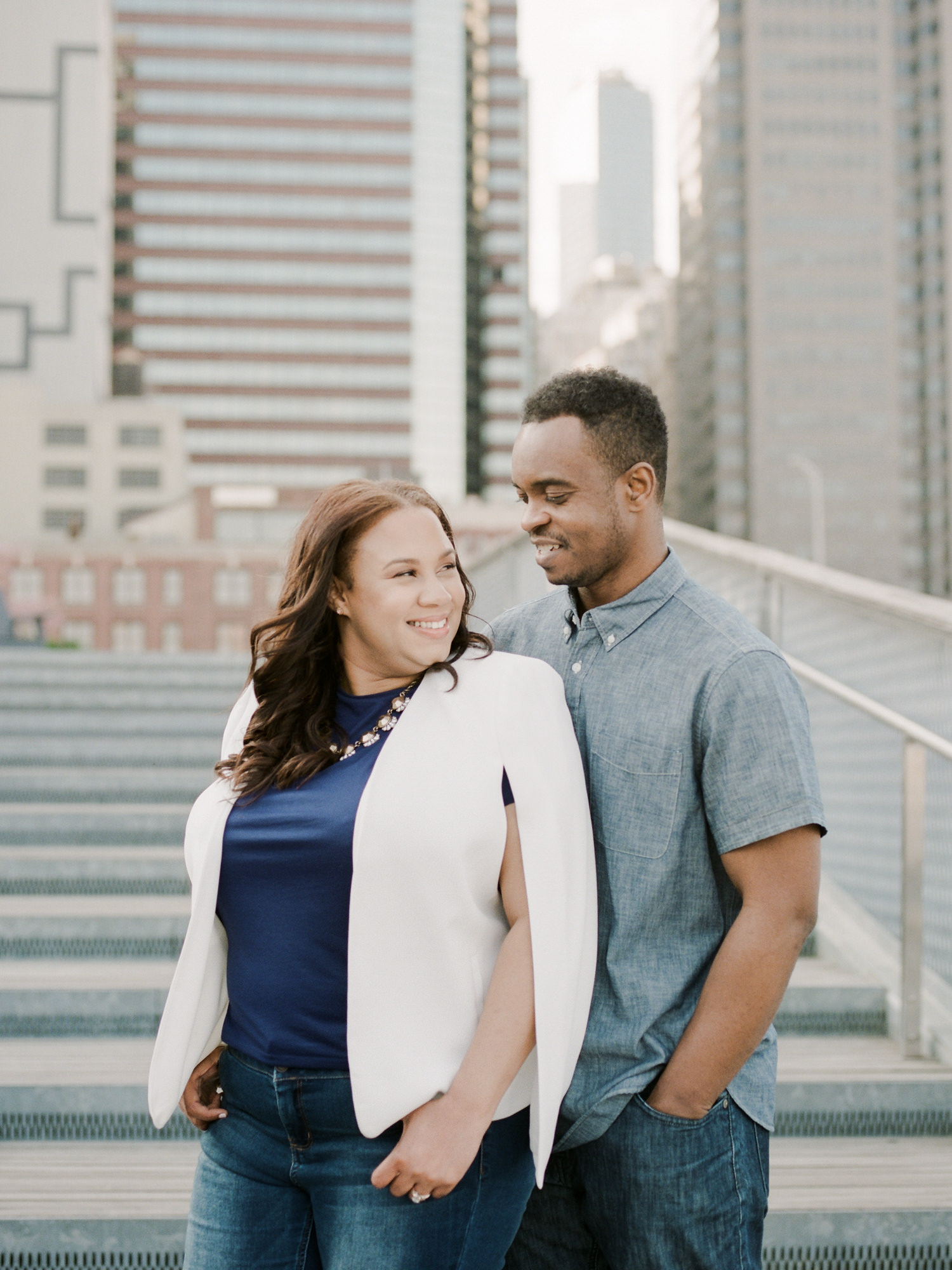 NYC-South-street-seaport-engagement-session-52.jpg