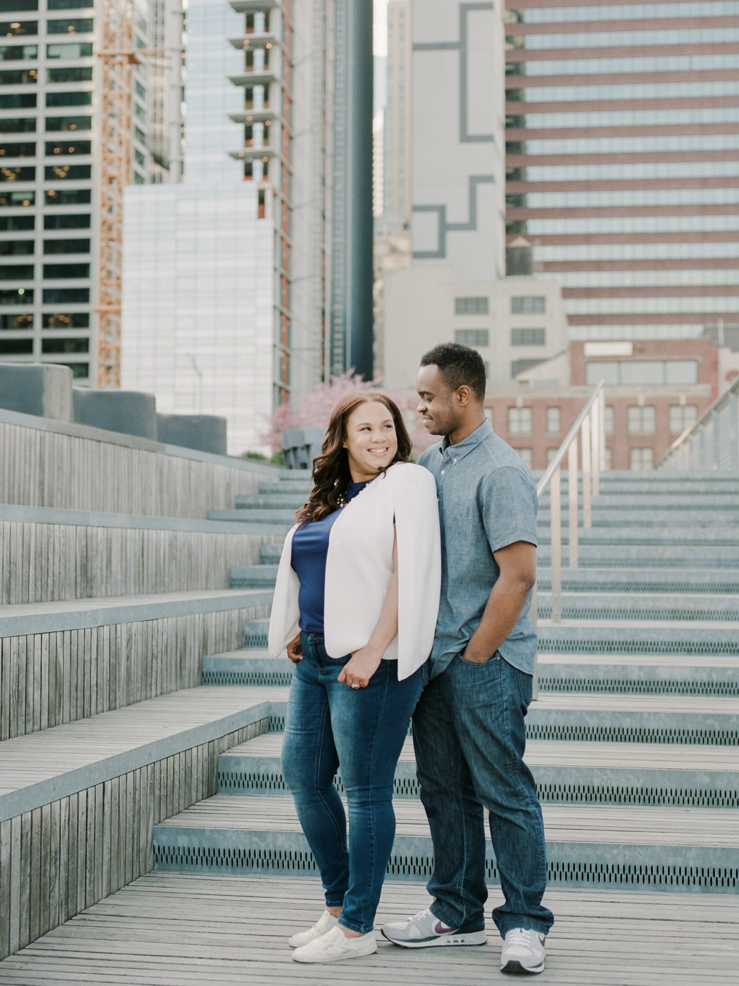 NYC-South-street-seaport-engagement-session-54.jpg