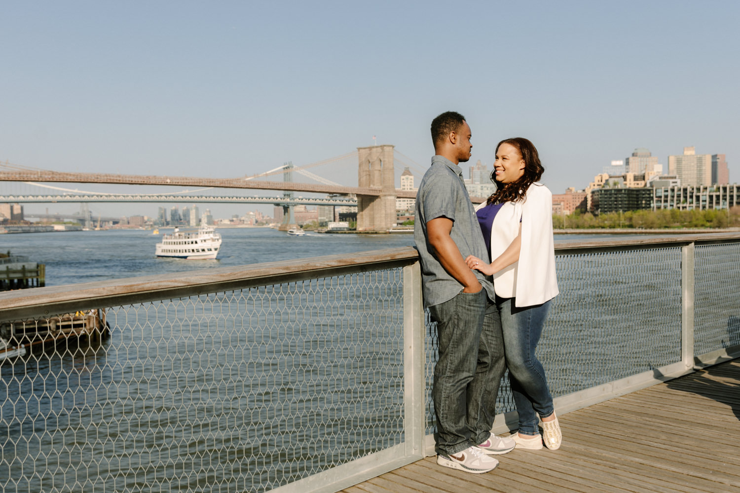 NYC-South-street-seaport-engagement-session-83.jpg
