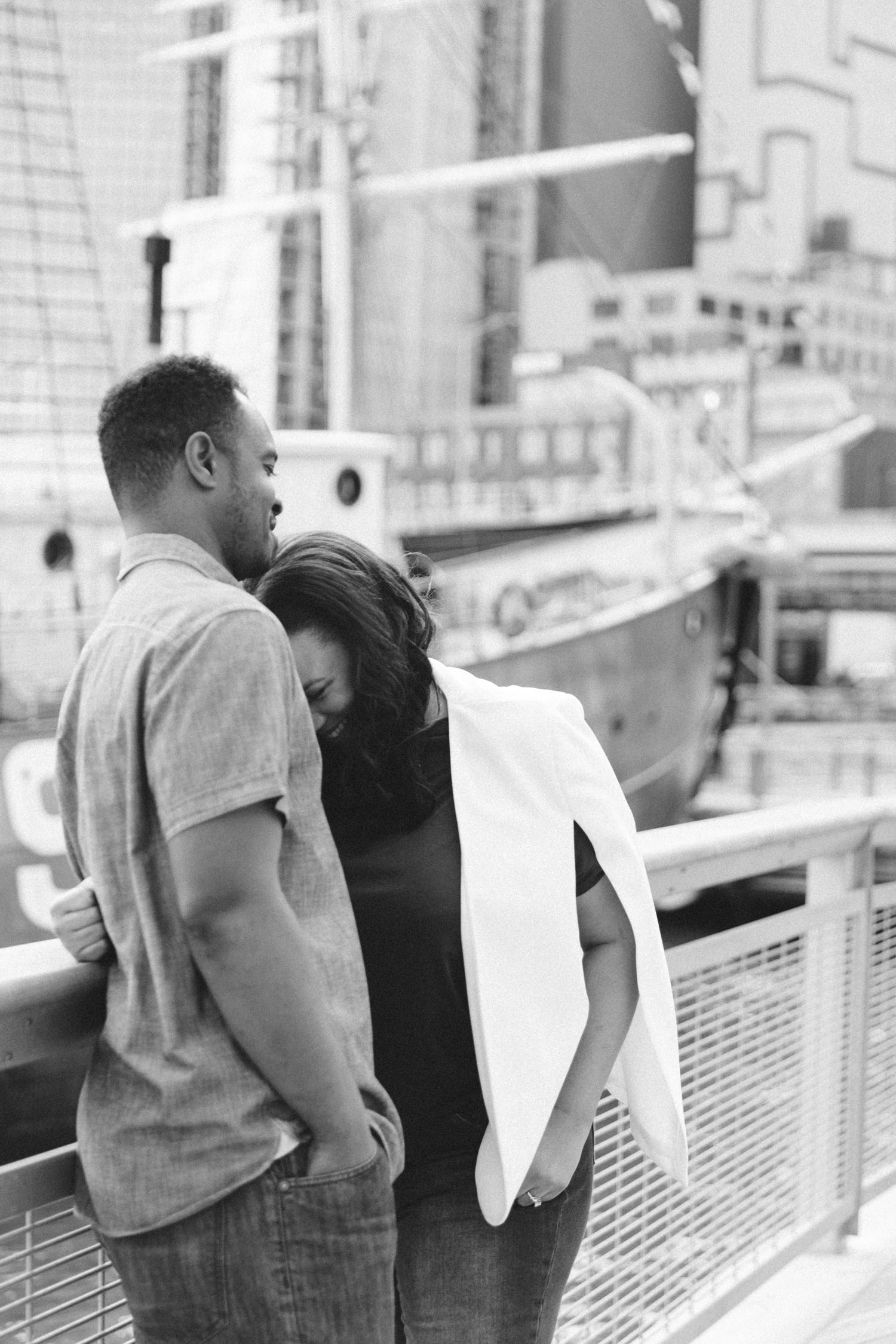 NYC-South-street-seaport-engagement-session-74.jpg