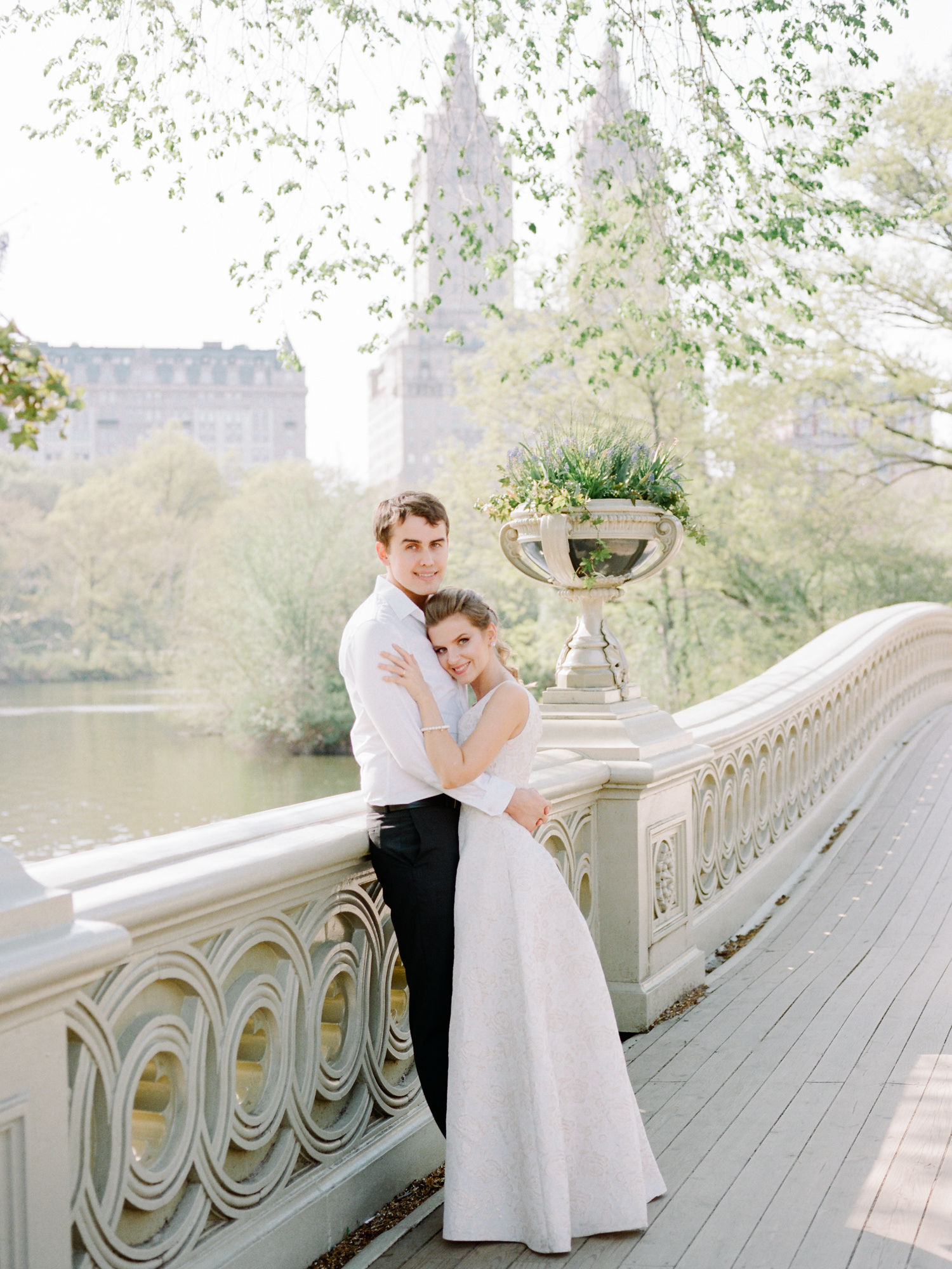 NYC-Central-park-elopement-L&B-27.jpg