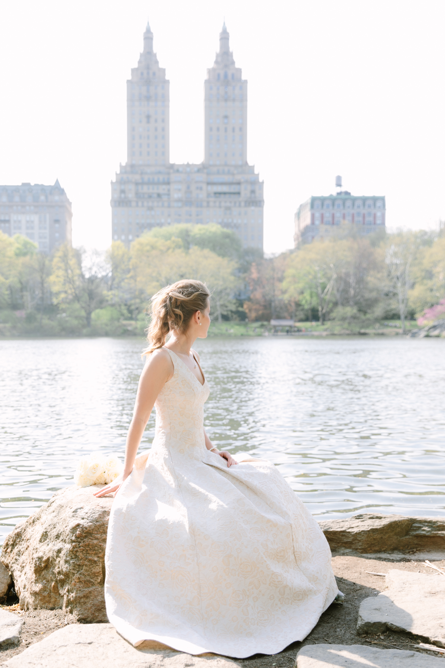 NYC-Top-of-the-Rock-wedding-photos-L&B-1.jpg