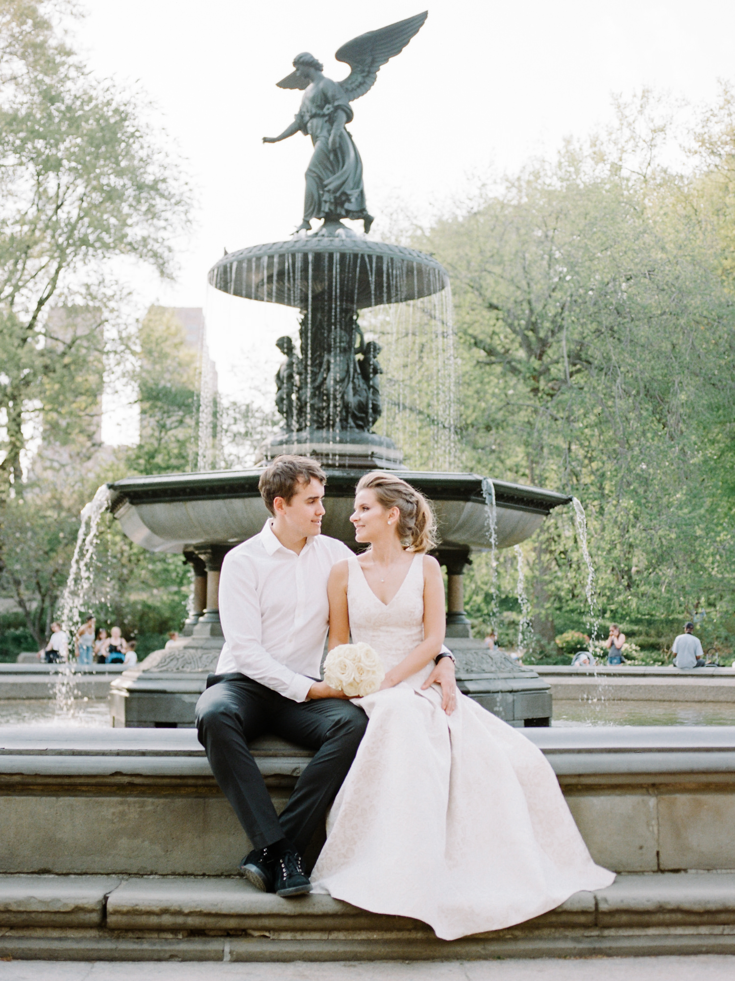 NYC-Central-park-elopement-L&B-87.jpg
