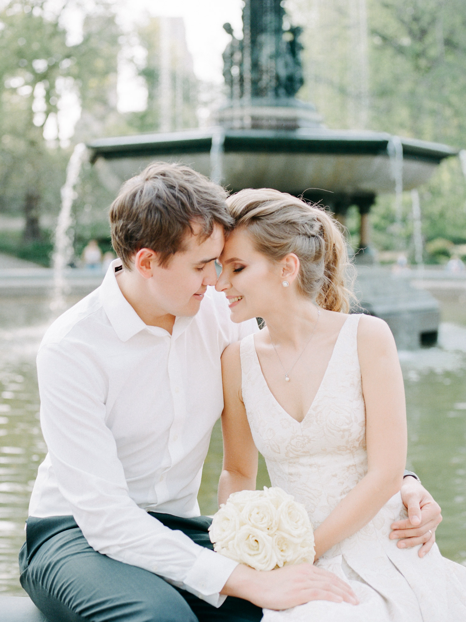 NYC-Central-park-elopement-L&B-93.jpg