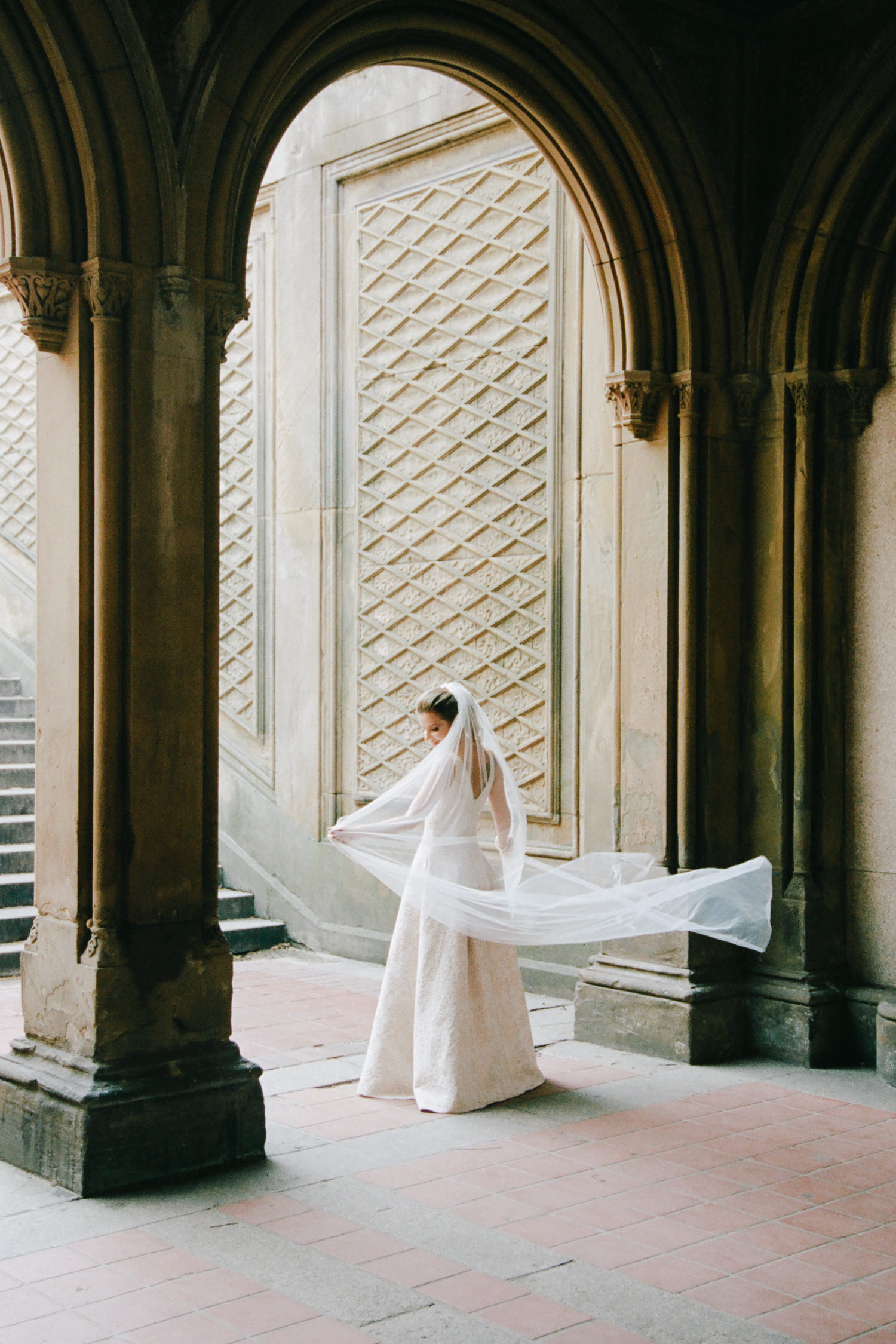 NYC-Central-park-elopement-L&B-106.jpg