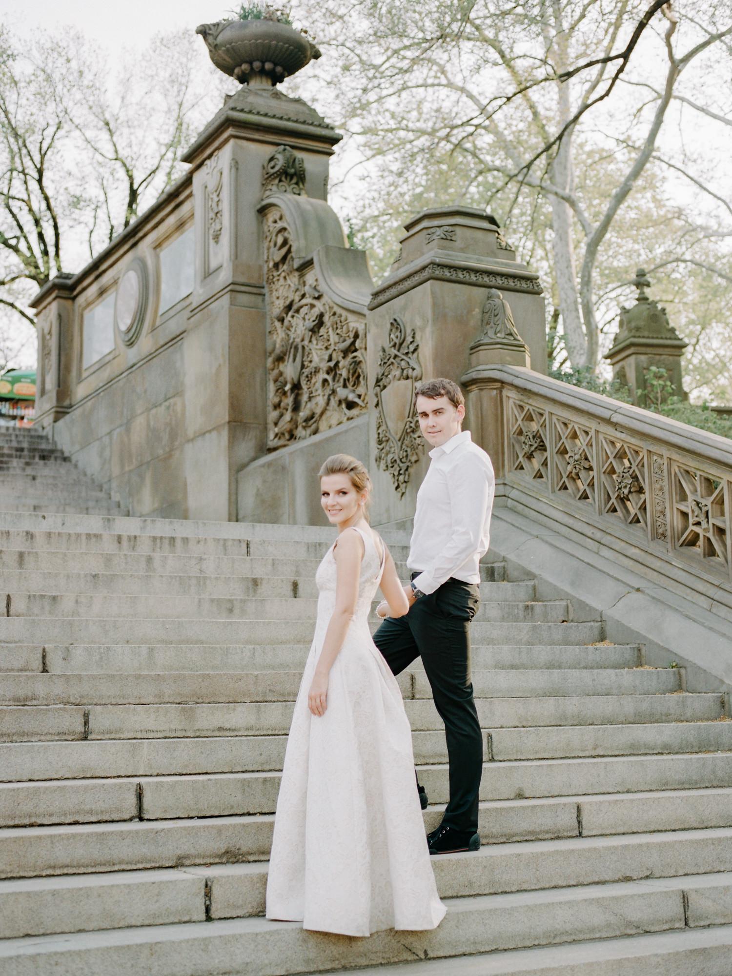 NYC-Central-park-elopement-L&B-125.jpg
