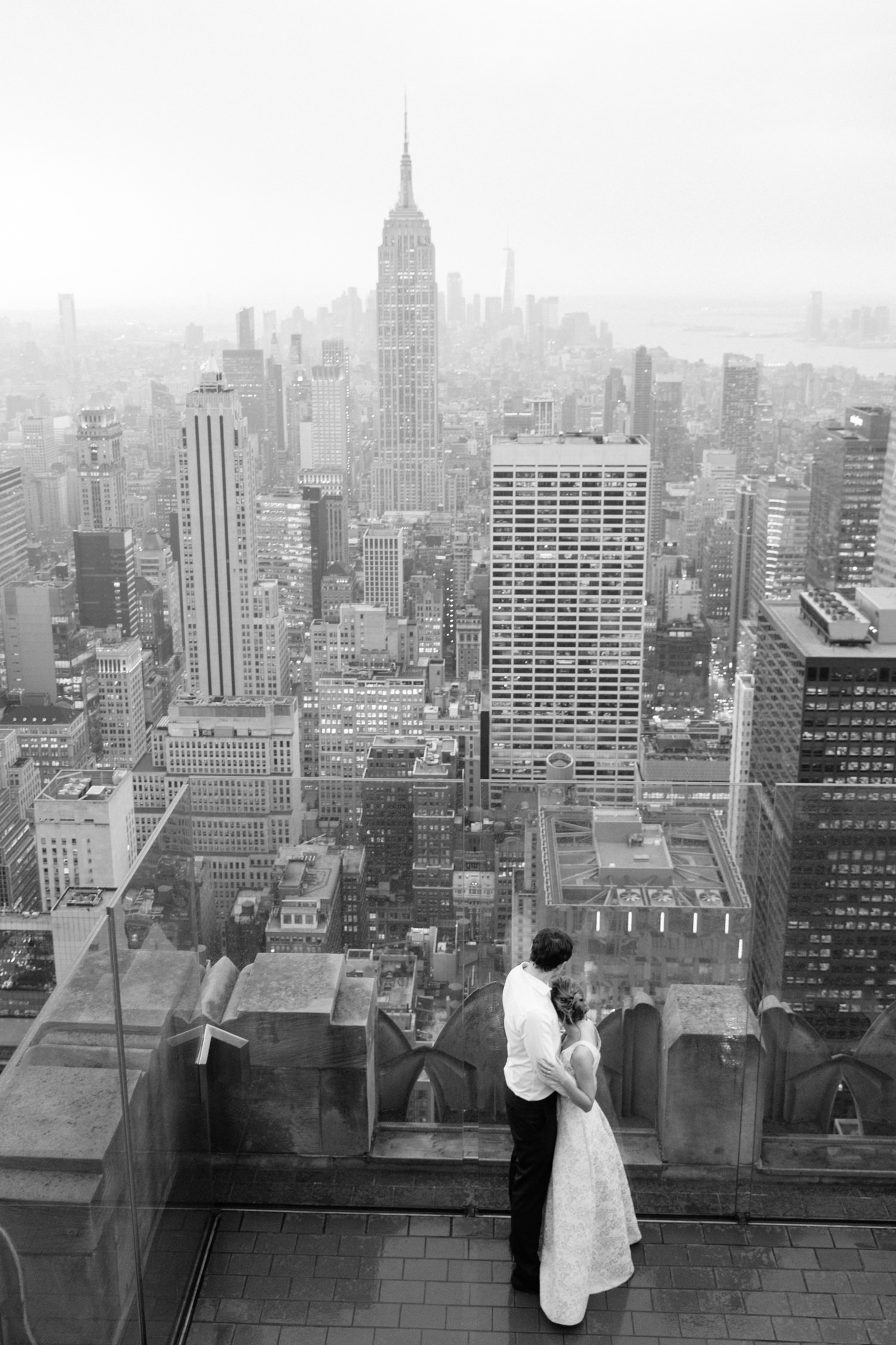 NYC-Top-of-the-Rock-wedding-photos-L&B-16.jpg