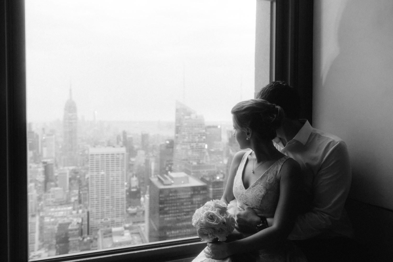 NYC-Top-of-the-Rock-wedding-photos-L&B-28.jpg