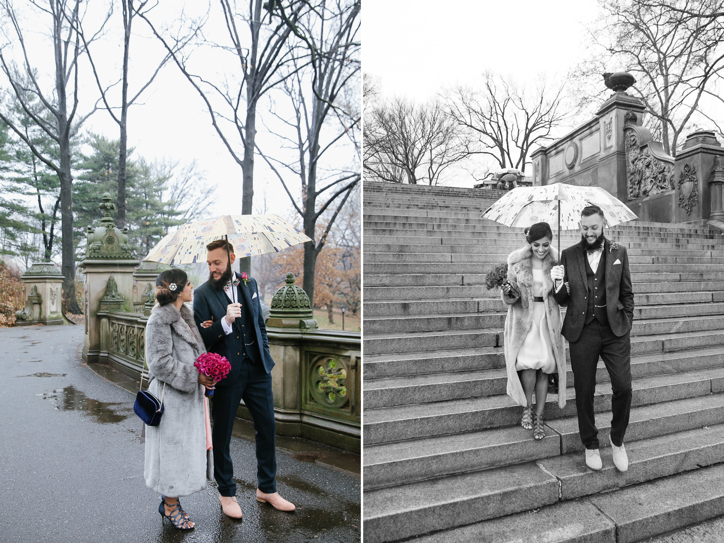 Central-park-wedding-S&K-10.jpg