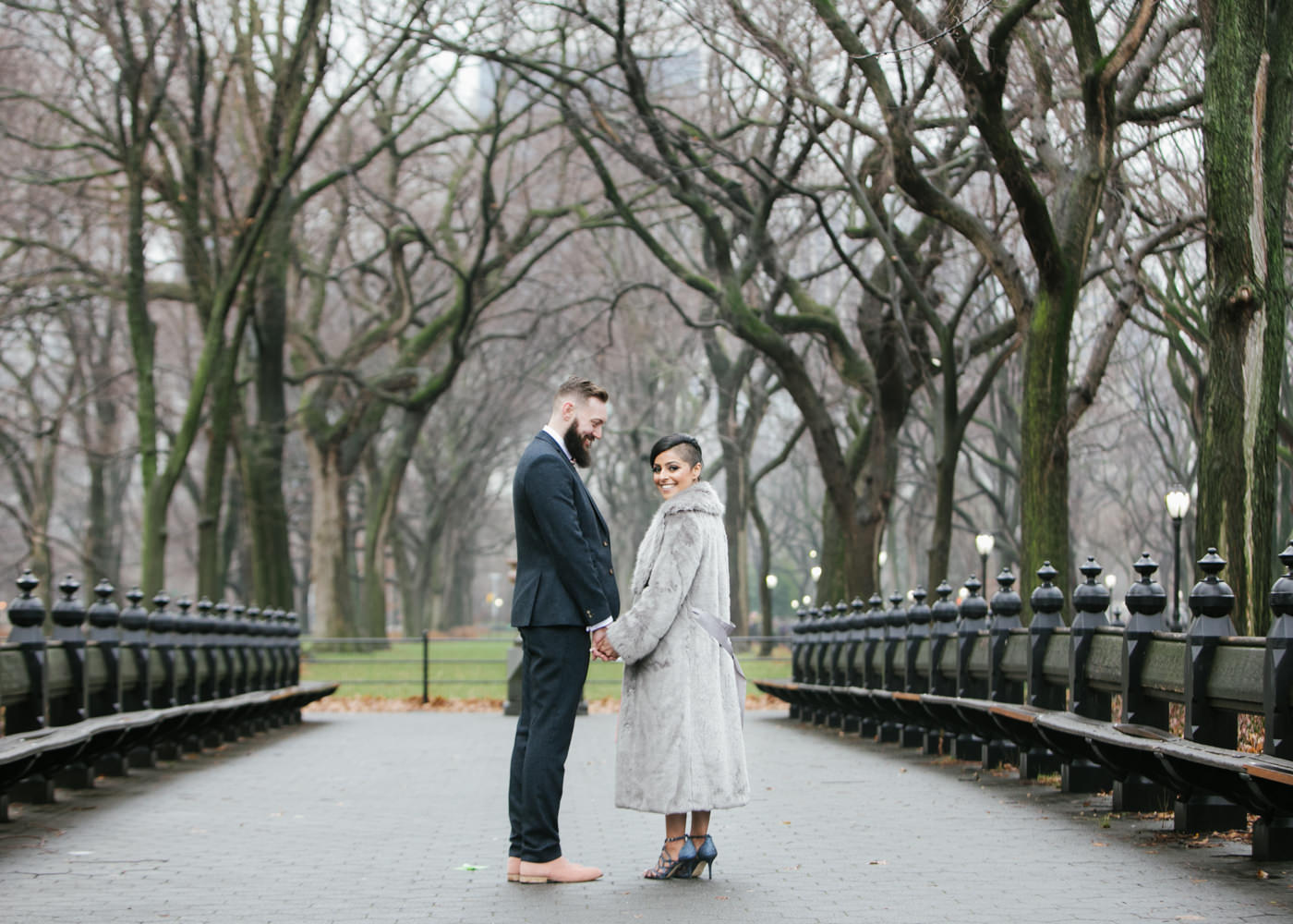 Central-park-wedding-by-Tanya-Isaeva-111.jpg