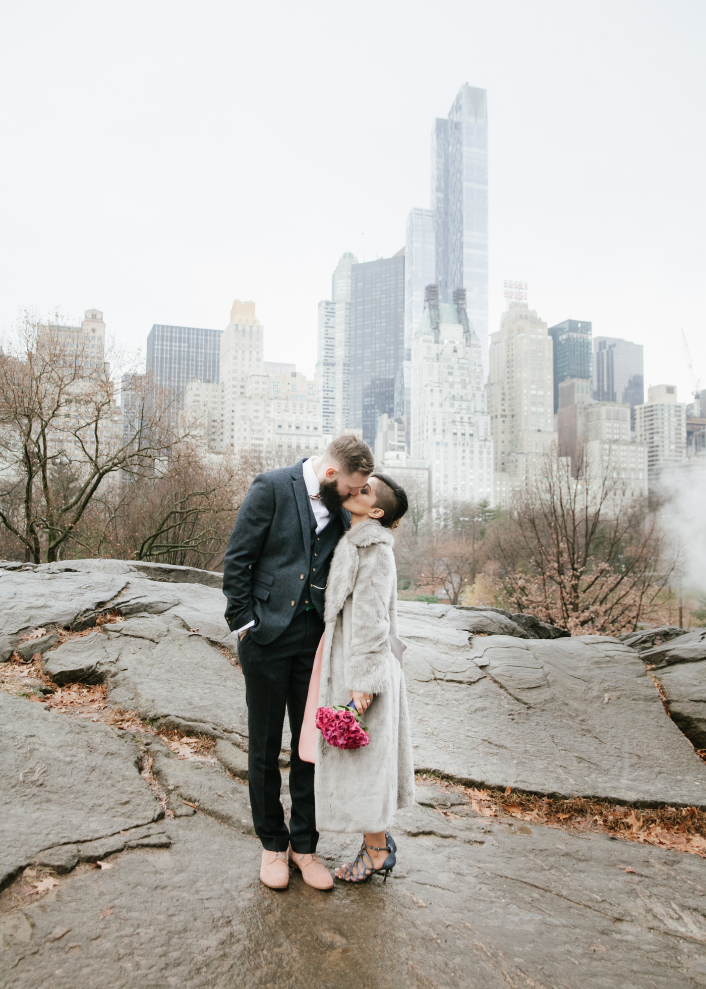 Central-park-wedding-by-Tanya-Isaeva-54.jpg
