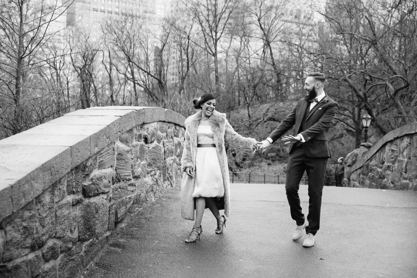 Central-park-wedding-by-Tanya-Isaeva-94.jpg