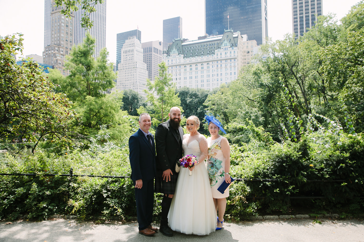 Central Park-Gapstow-bridge-wedding_H&K-79.jpg