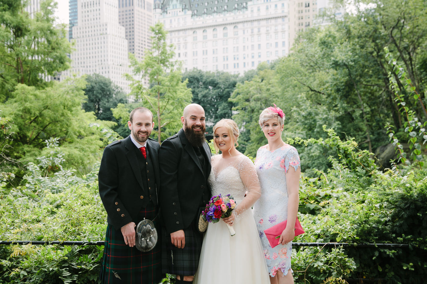 Central Park-Gapstow-bridge-wedding_H&K-85.jpg