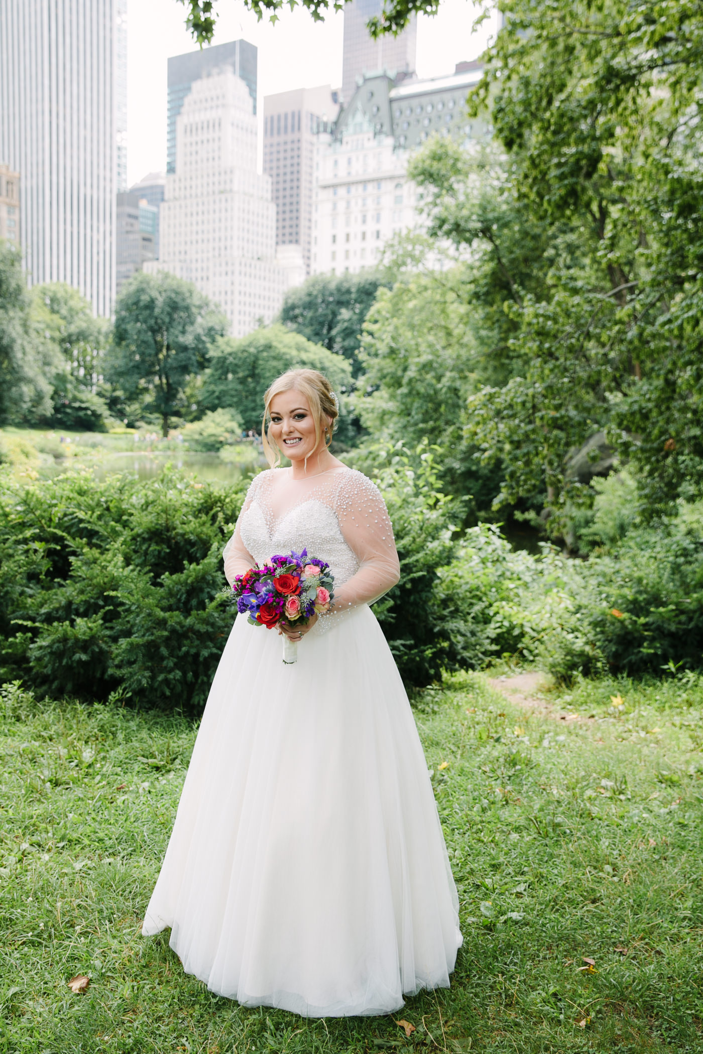 Central Park-Gapstow-bridge-wedding_H&K-128.jpg