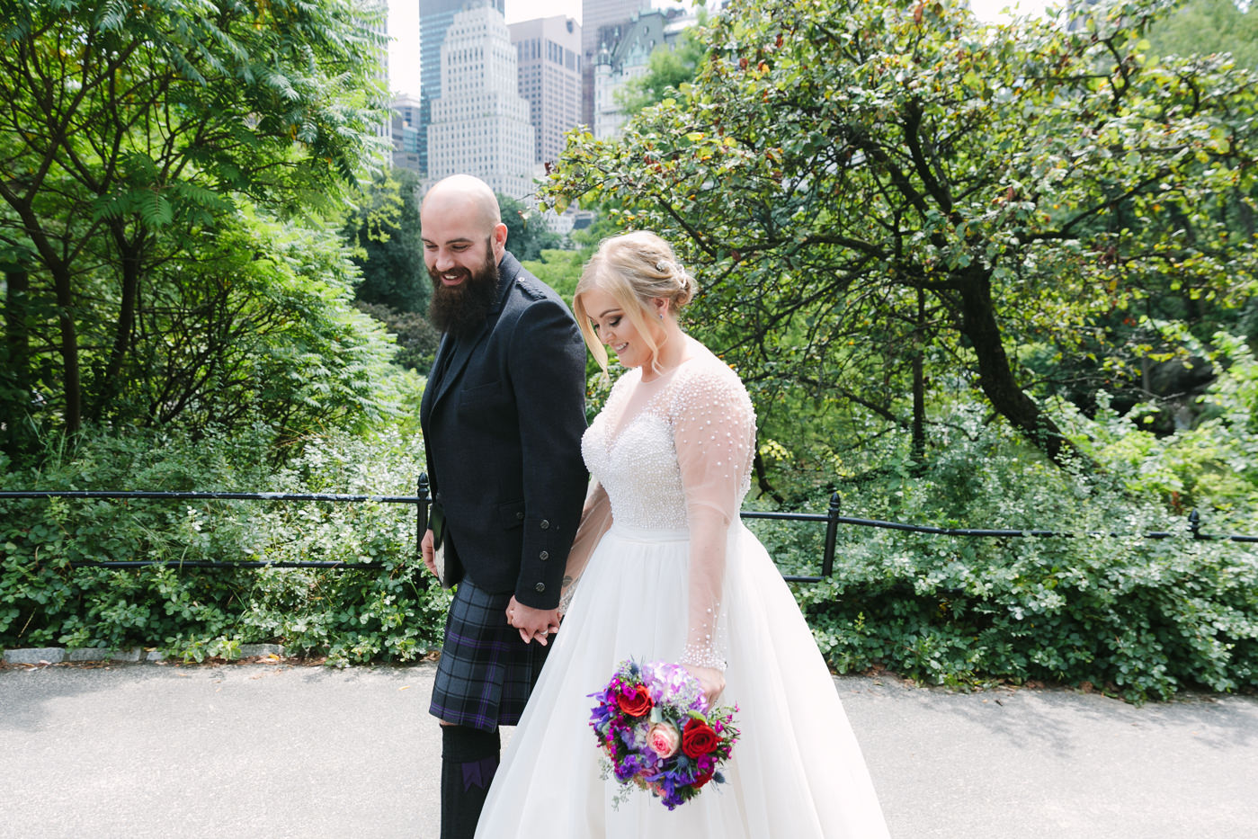 Central Park-Gapstow-bridge-wedding_H&K-144.jpg