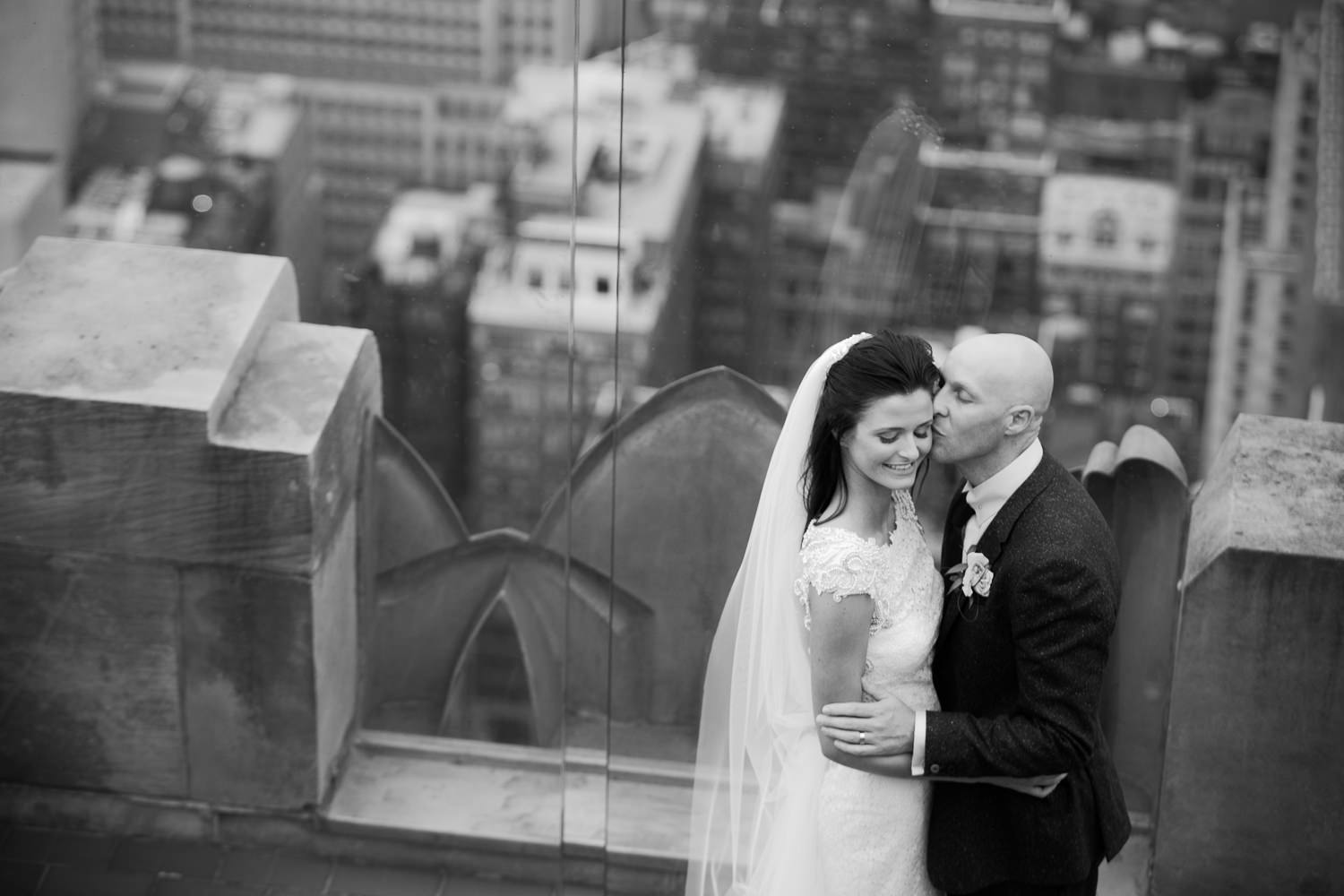 Shakespeare-garden-central-park-intimate-wedding-143.jpg