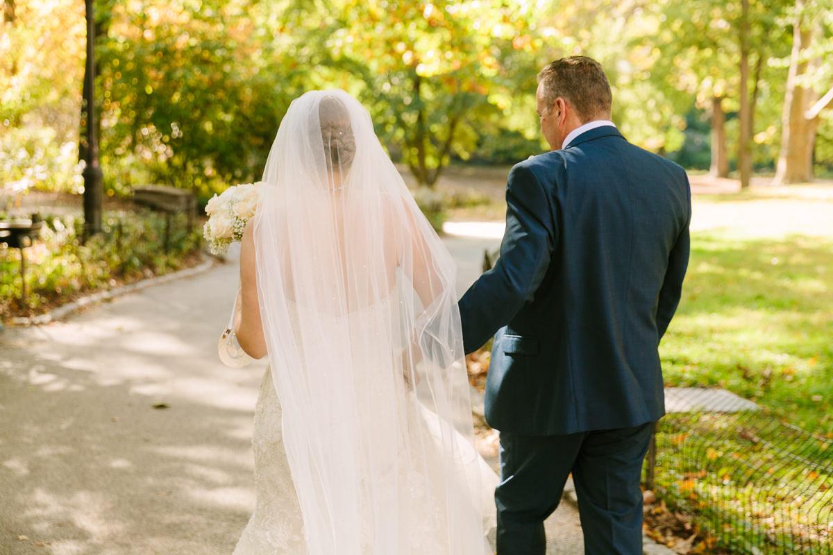 Central Park-fall-wedding_M&J-45.jpg