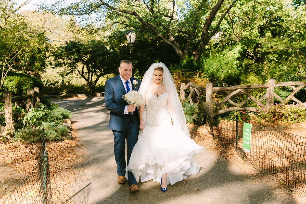 Central Park-fall-wedding_M&J-50.jpg