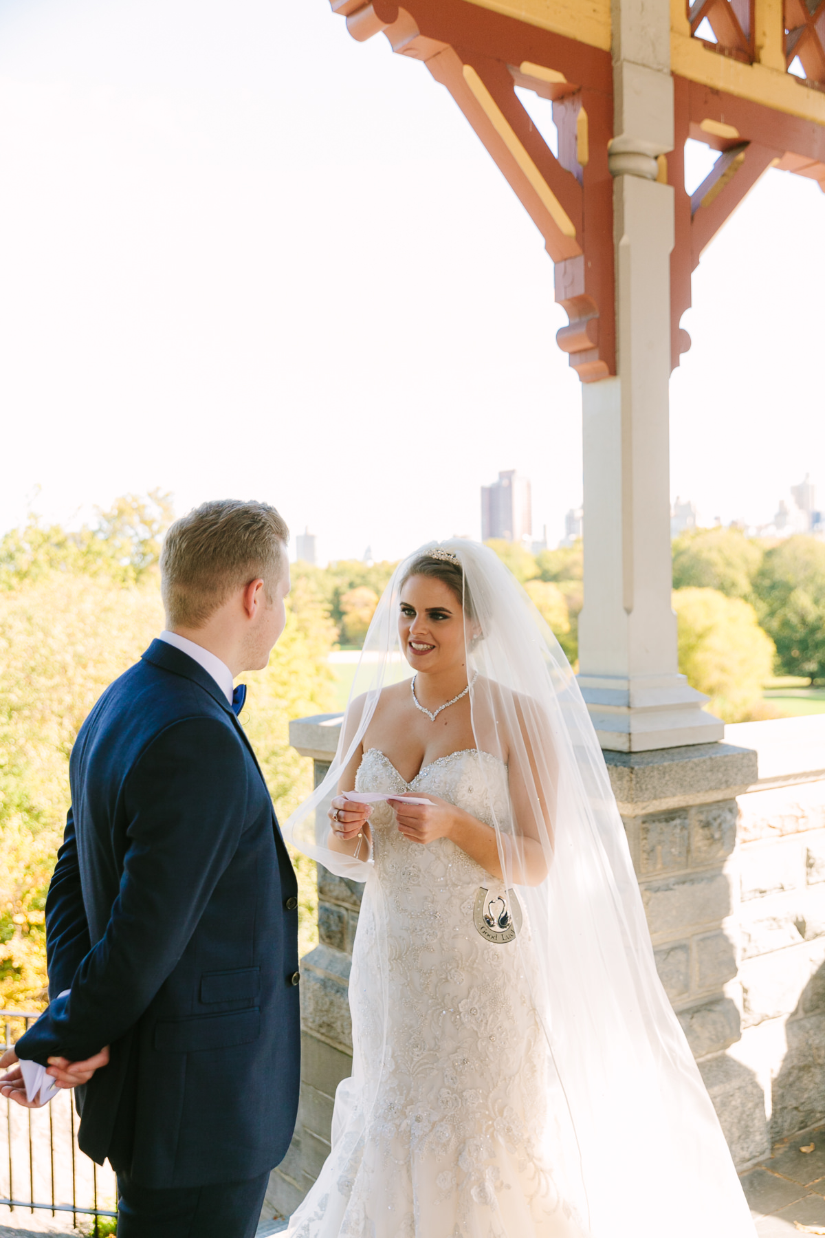 Central Park-fall-wedding_M&J-57.jpg