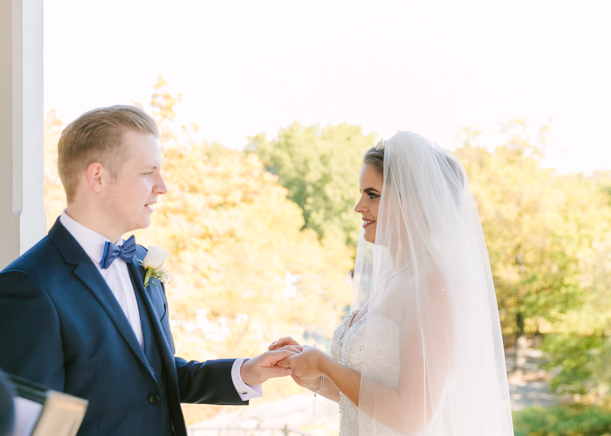 Central Park-fall-wedding_M&J-69.jpg