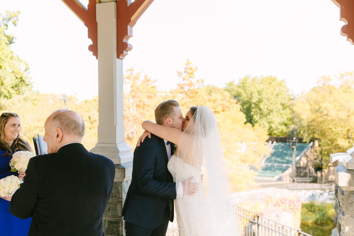 Central Park-fall-wedding_M&J-73.jpg