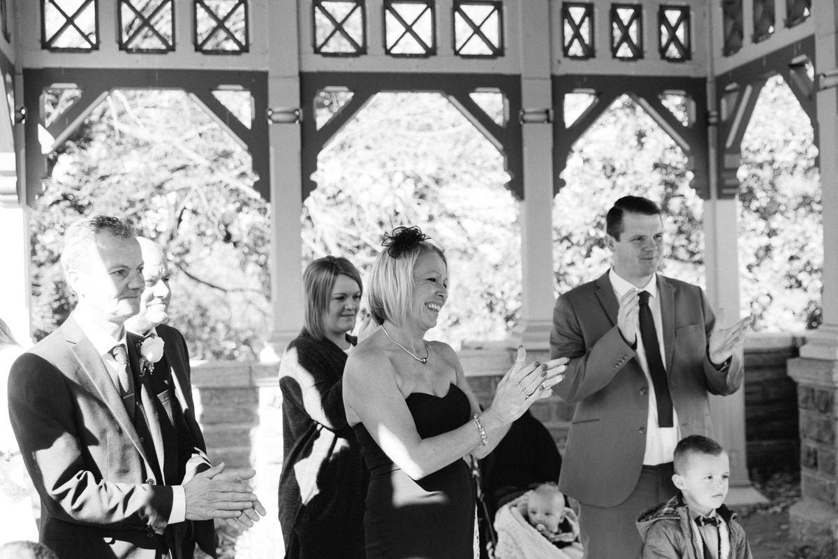 Central Park-fall-wedding_M&J-74.jpg