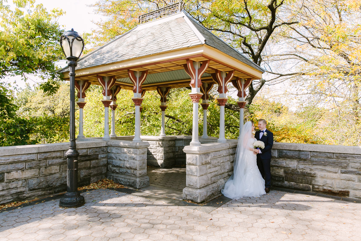 Central Park-fall-wedding_M&J-89.jpg