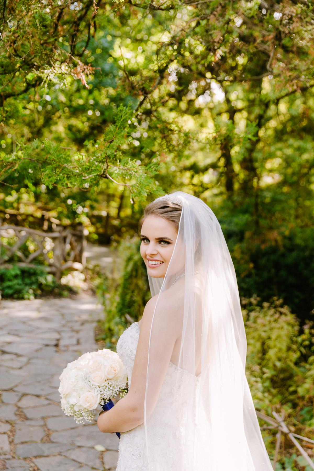 Central Park-fall-wedding_M&J-109.jpg