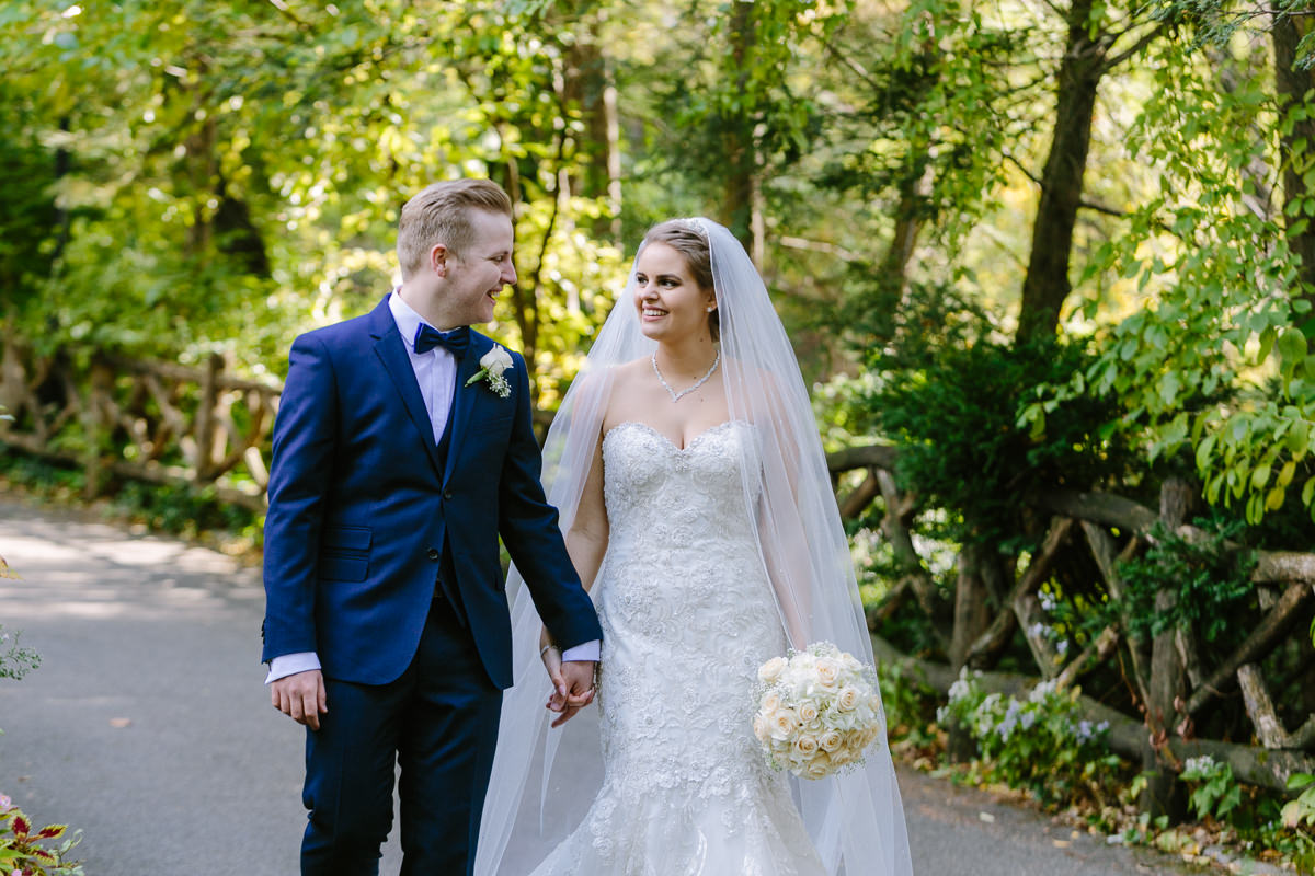 Central Park-fall-wedding_M&J-116.jpg