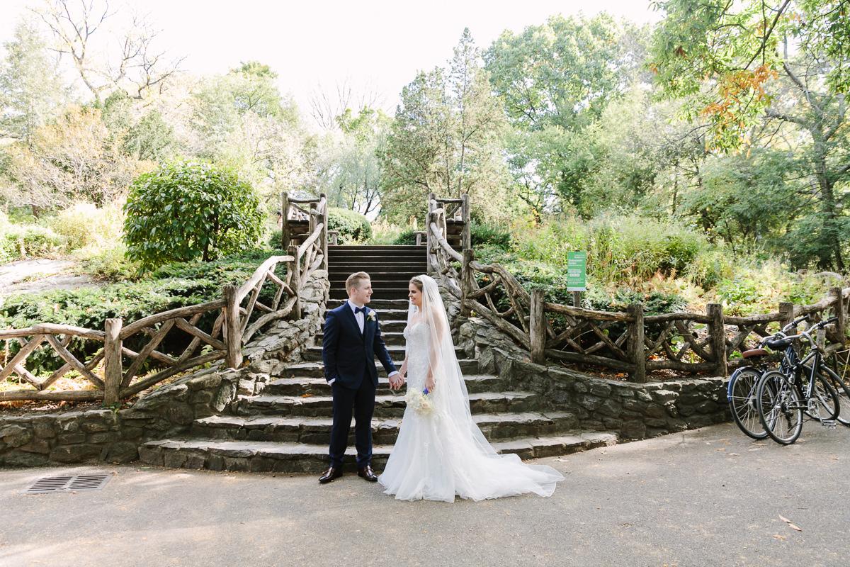 Central Park-fall-wedding_M&J-123.jpg