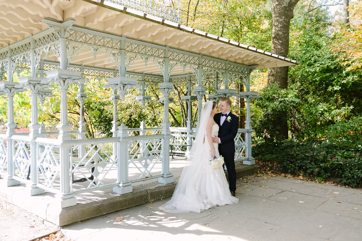 Central Park-fall-wedding_M&J-128.jpg