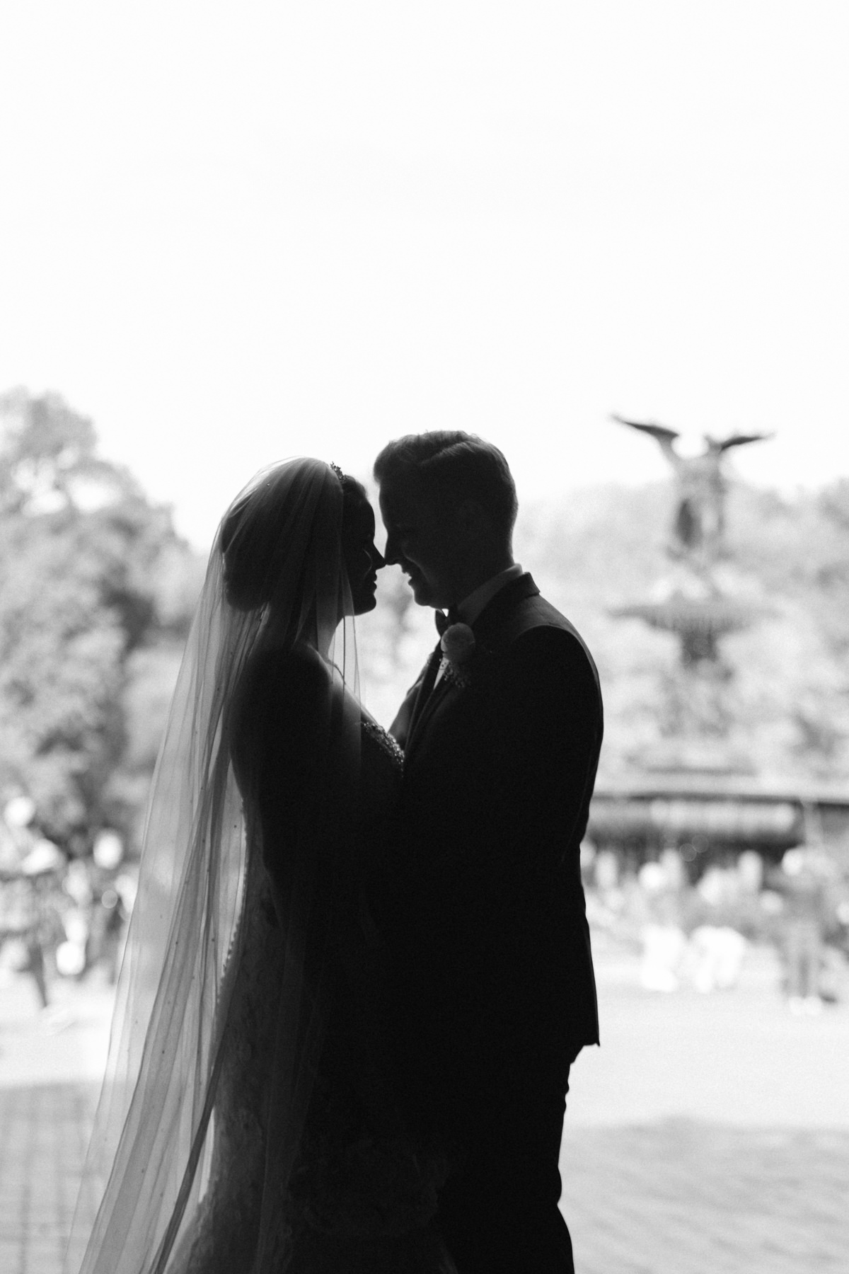 Central Park-fall-wedding_M&J-139.jpg