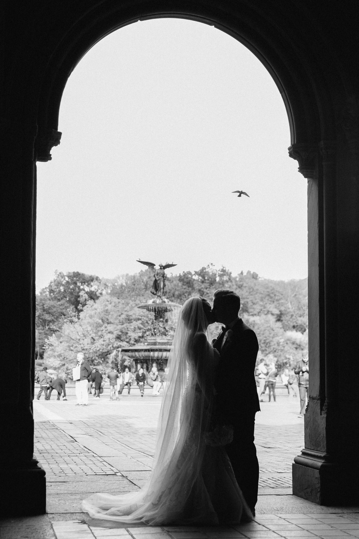 Central Park-fall-wedding_M&J-140.jpg