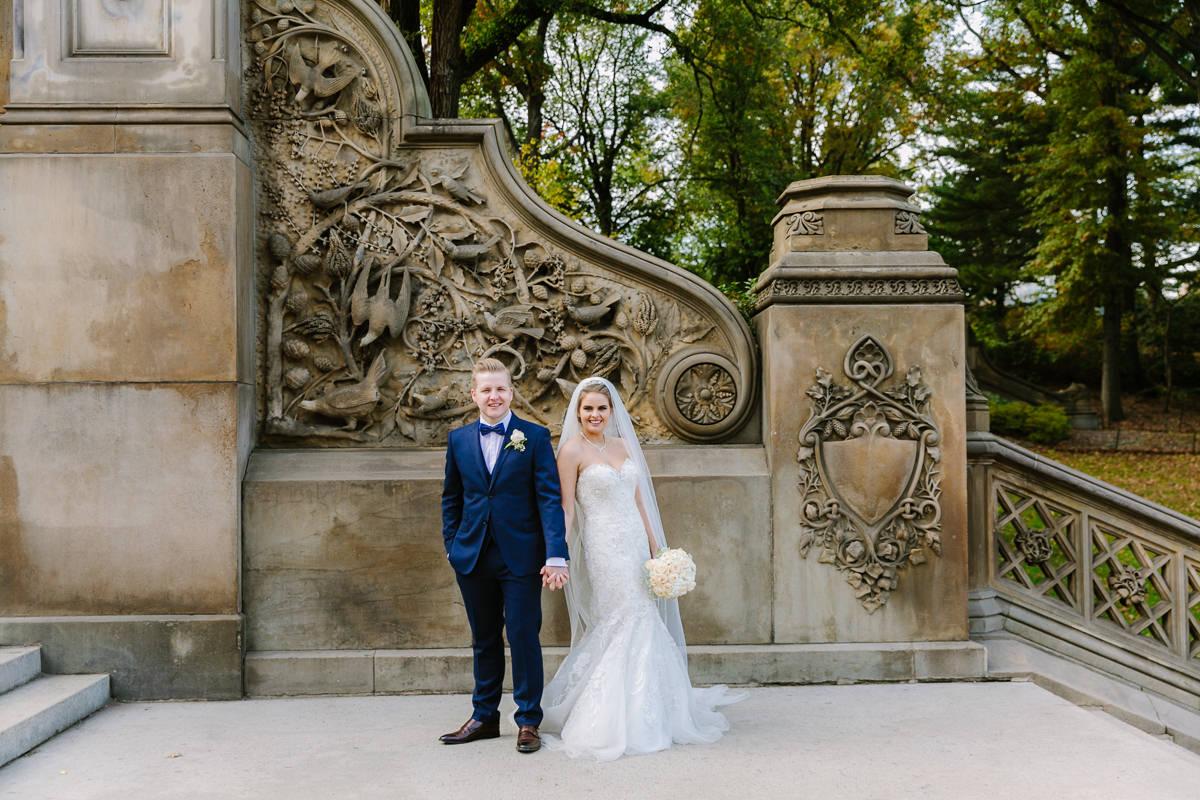 Central Park-fall-wedding_M&J-141.jpg