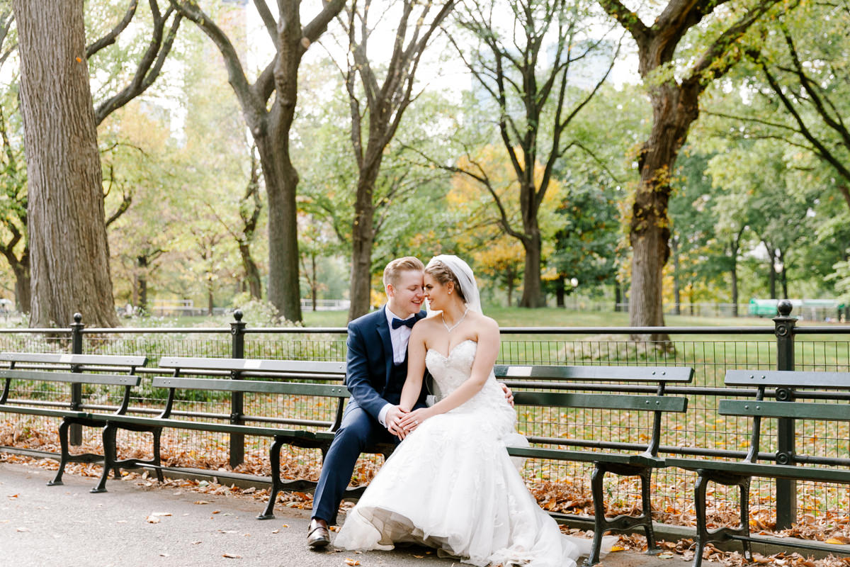 Central Park-fall-wedding_M&J-149.jpg
