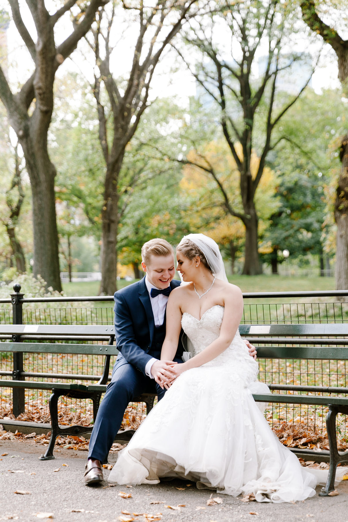 Central Park-fall-wedding_M&J-150.jpg