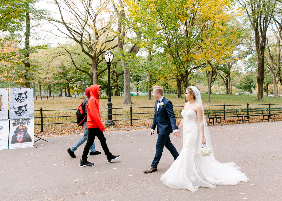 Central Park-fall-wedding_M&J-151.jpg