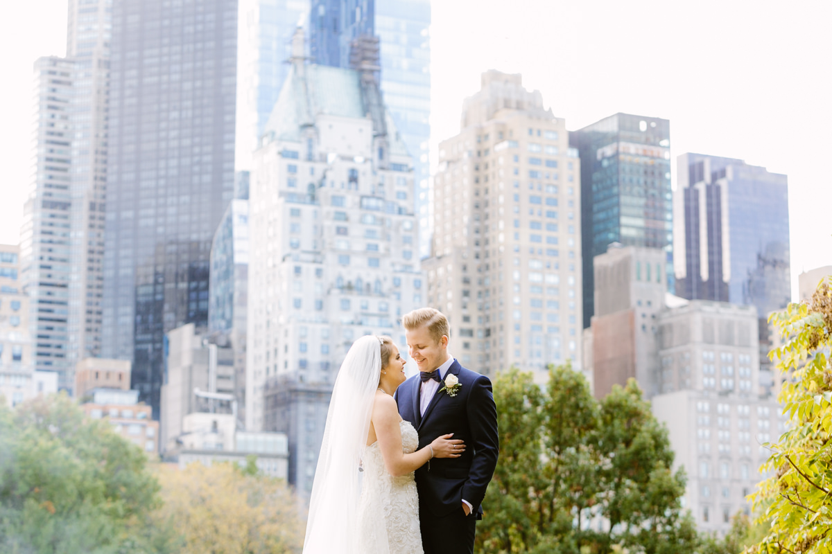 Central Park-fall-wedding_M&J-152.jpg