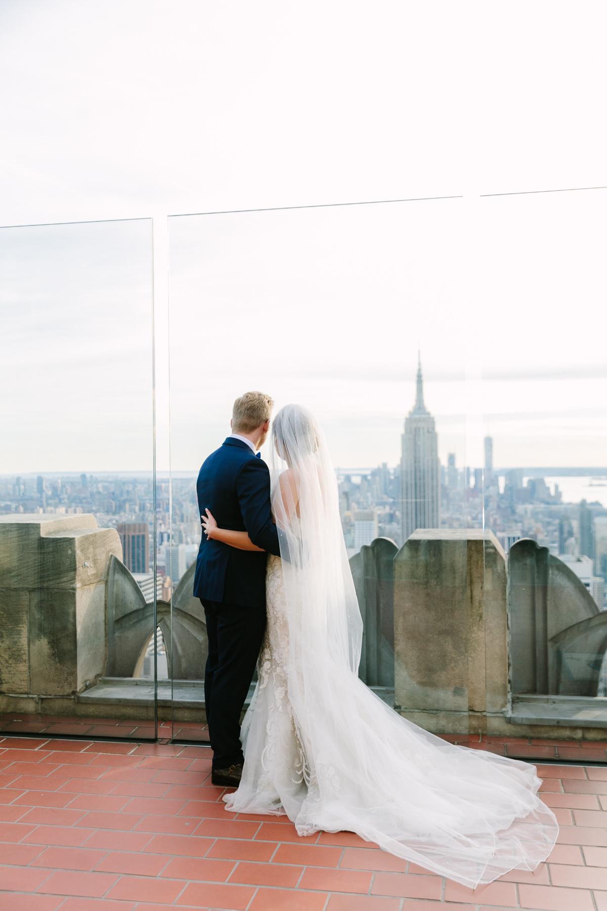 Central Park-fall-wedding_M&J-162.jpg