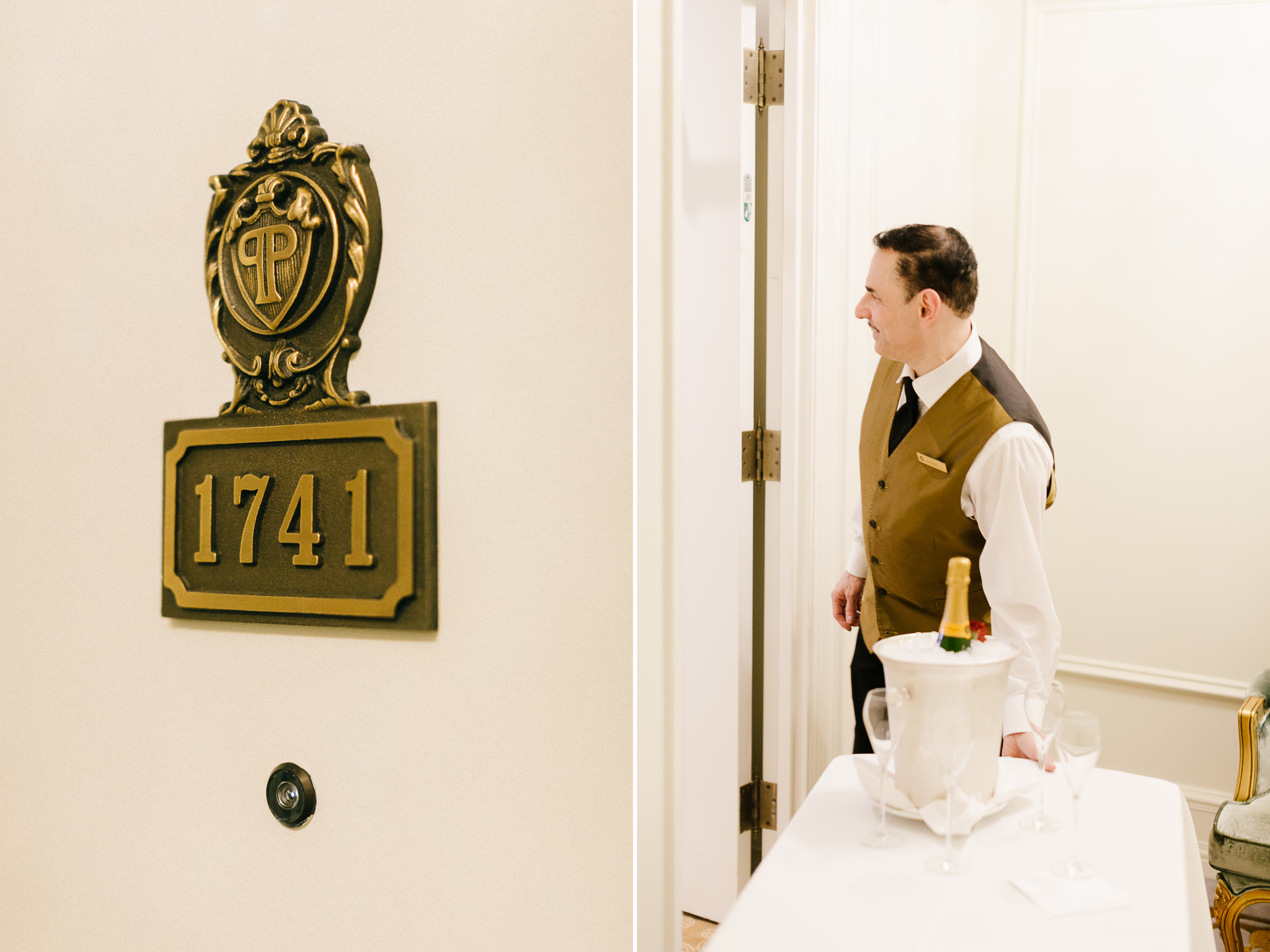 Plaza-hotel-central-park-wedding-A&M-1.jpg