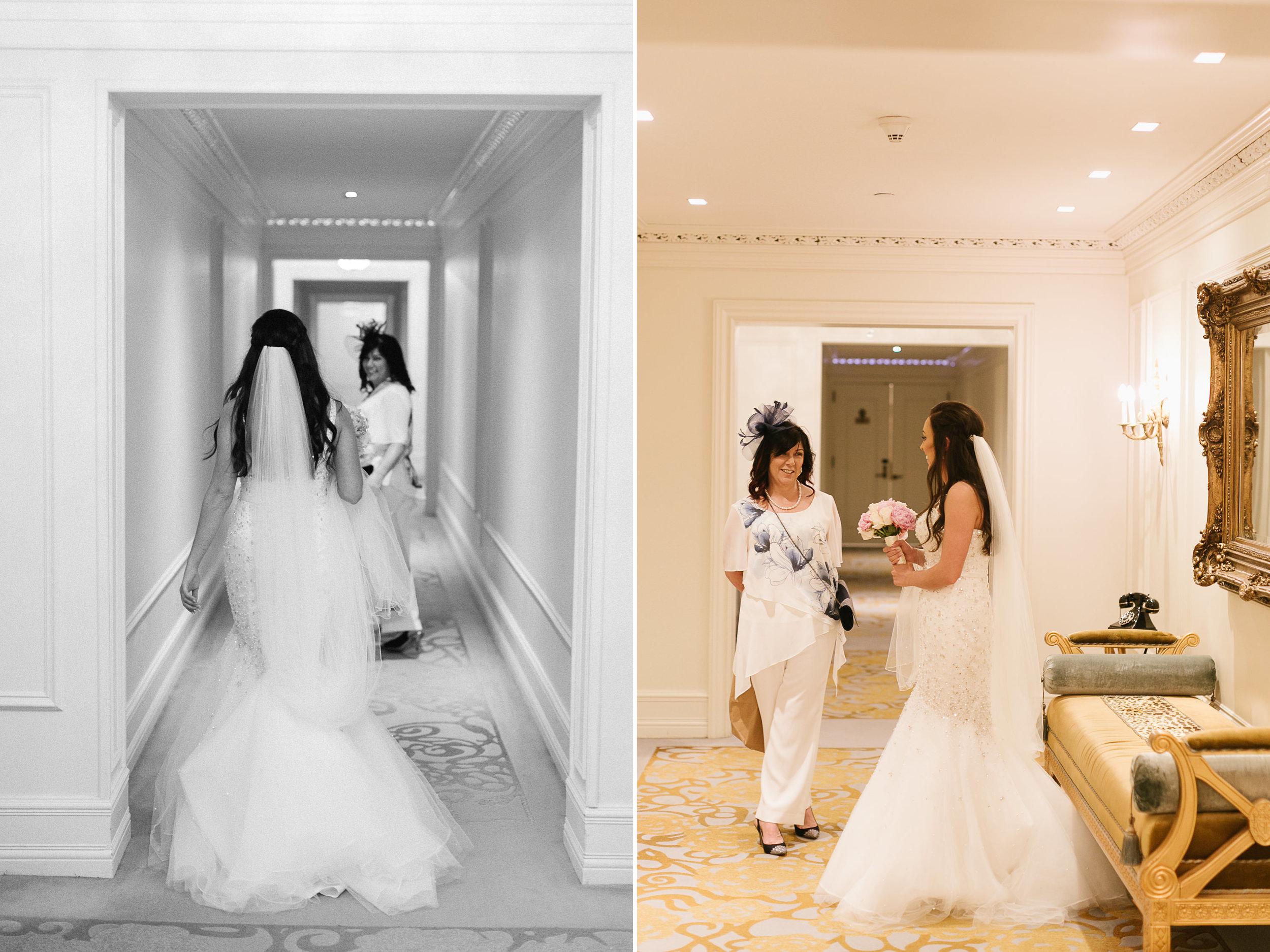 Plaza-hotel-central-park-wedding-A&M-14.jpg